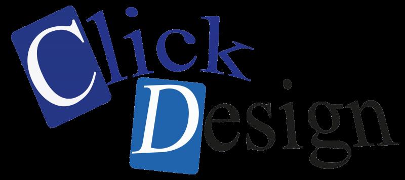 Logo Clickdesign