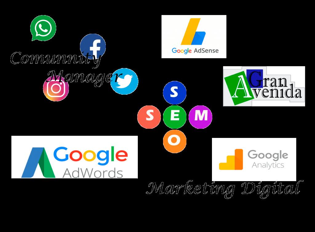 marketing-digital-ClickDesign