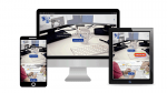 multiplataforma-clickdesign