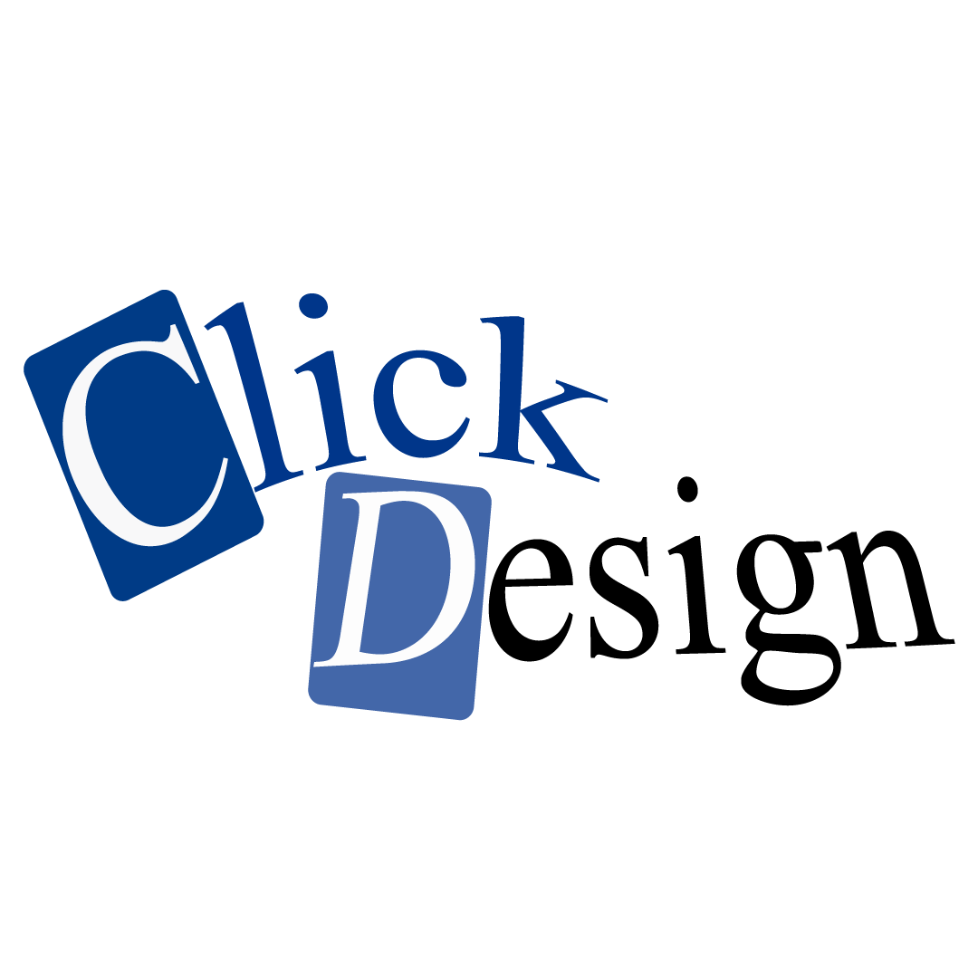 ClickDesign