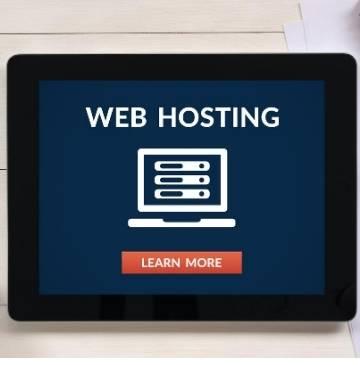 Hosting web, que hosting debo escoger para mi proyecto