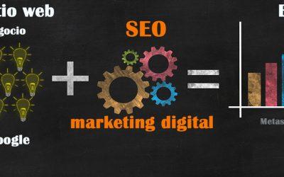 Las redes Sociales y el Marketing Digital